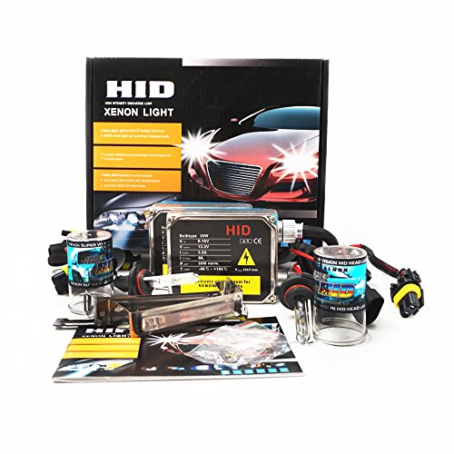 35W Meiying HID Xenon Conversion Kit