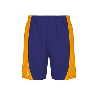 Trutex Boys Sector Sports Shorts