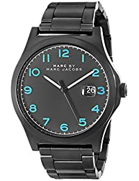 Marc Jacobs MBM5059 Mens Jimmy Wrist Watches