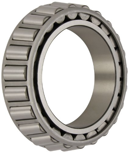 Timken-HM237542-Tapered-Roller-Bearing-Single-Cone-Standard-Tolerance-Straight-Bore-Steel-Inch-68750-ID-25000-Width