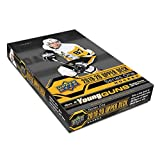 2019-20 Upper Deck Hockey Trading Cards Series 1 Hobby Box