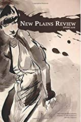 New Plains Review: Spring 2018 Paperback