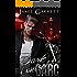 Dark Control (DARC Ops Book 4)