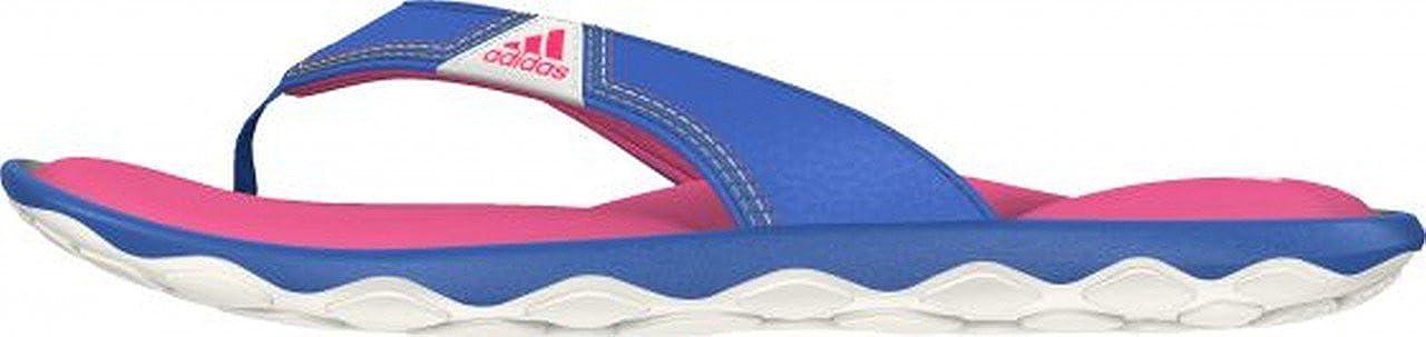 adidas Claquettes FLEXYANDA Thong W B40082: