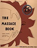 The Massage Book, George Downing, 067977789X