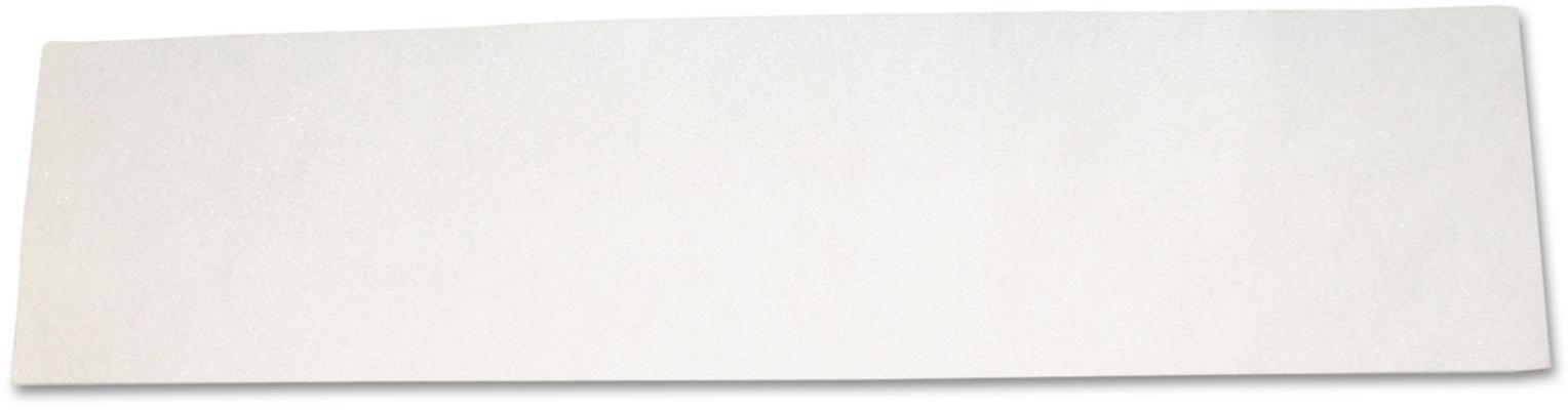 Diversey™ Disposable Microfiber Mop Pads
