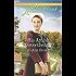 His Amish Sweetheart (Amish Hearts)