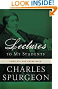 #7: Lectures to My Students