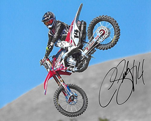 Cole Seely - 5