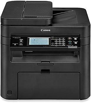 Canon imageCLASS MF227dw Laser Monochrome Printer