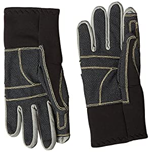 KONG Canyon Neopren Kevlar Gloves