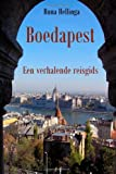 Boedapest, Runa Hellinga, 1493711512