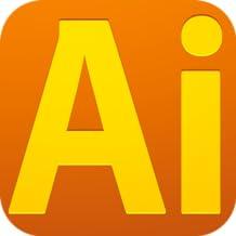Adobe Illustrator CS5 Tutorials