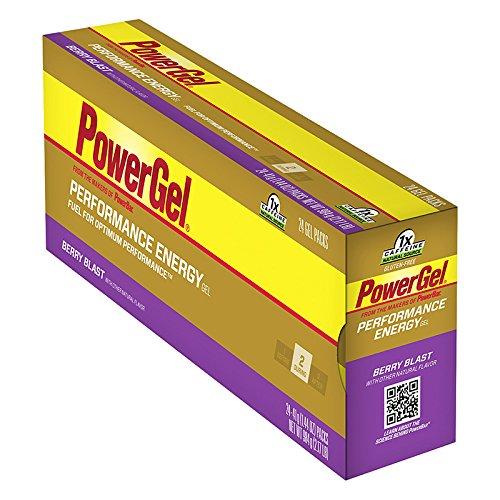 powerbar-food-berry-blast-gel-with-caffeine-box-of-24