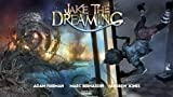 Jake the Dreaming, Marc Bernardin and Adam Freeman, 1935417509