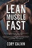 Lean Muscle Diet
