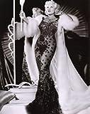 Mae West 18X24 Poster New! Rare! #BHG308664