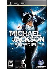 Michael Jackson Original (LACRADO) - PSP