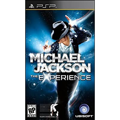 michael-jackson-the-experience-sony