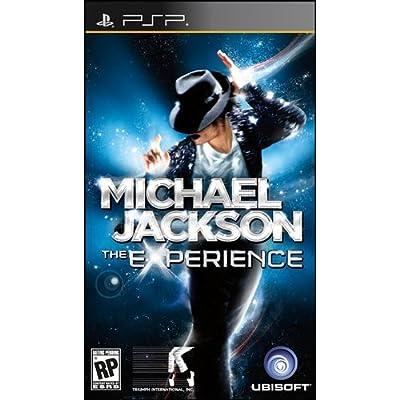 michael-jackson-the-experience-sony