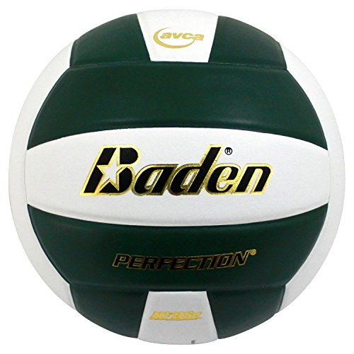 Nfhs Leather - Baden Perfection Leather Volleyball