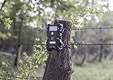 Wildgame Innovations TR8I1-7 Terra 8 Infrared Trail Camera; 8 Megapixel