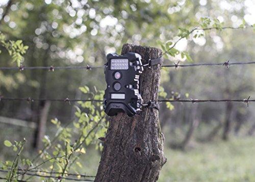 Buy inexpensive game camera