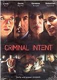 Criminal Intent (2006)