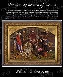 The Two Gentlemen of Verona, William Shakespeare, 1438512619