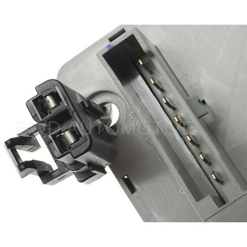 Borg Warner RU909 Resistor
