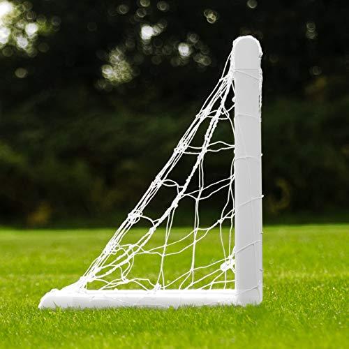 f86fdce05 Net World Sports FORZA Mini Target Soccer Goal