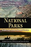 National Parks, Angus O'Reilly and Doran Murphy, 1607414651