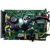 air conditioner pc board US1-KFR35W/BP3N1W(PFC)