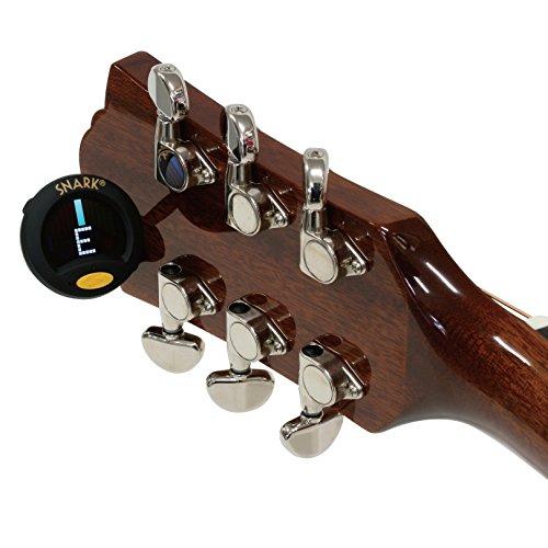 Snark-SN-8-Super-Tight-All-Instrument-Tuner