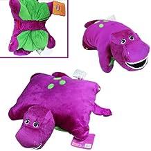 Amazon Com Barney Bedding