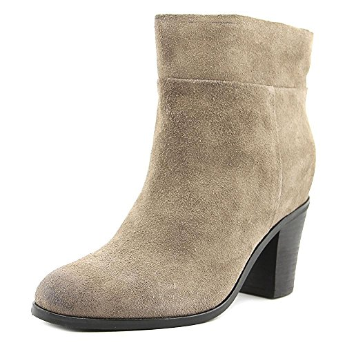 Kenneth Cole New York Womens Allie Boot Kitt