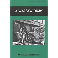 A Warsaw Diary (Library of Holocaust Testimonies)