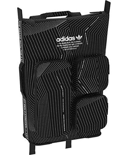 Amazon.com  ADIDAS Originals NMD Backpack (Grey All Over Print)  Computers    Accessories 34c655c06d7bb