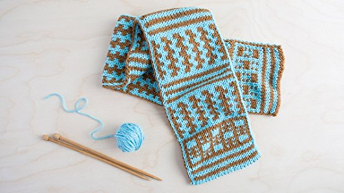 Double Knitting Workshop (How To Crochet Pdf)