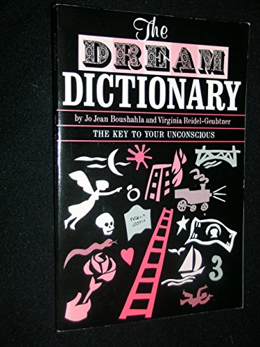 The Dream Dictionary