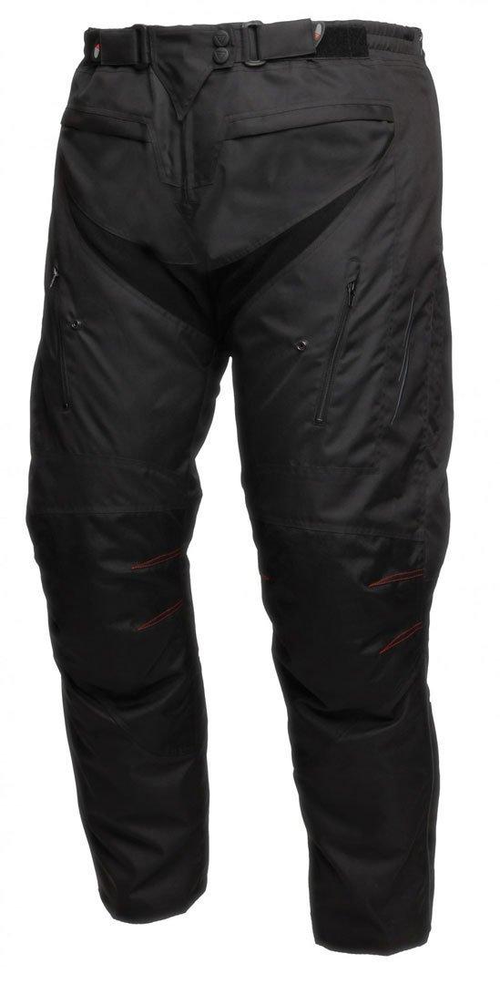 Modeka Manda Damen Textilhose 52