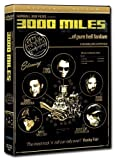 3000 Miles: Gumball 3000 by Revolver Entertainment