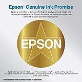 Epson EcoTank Pro ET-16600 Wide-Format Wireless