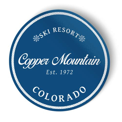 Buy mountains to snowboard in colorado