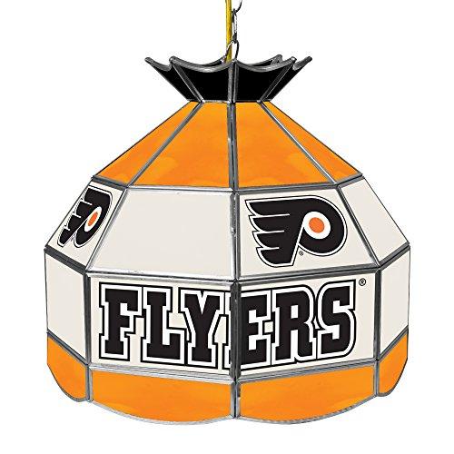 (Trademark Gameroom NHL Philadelphia Flyers 16