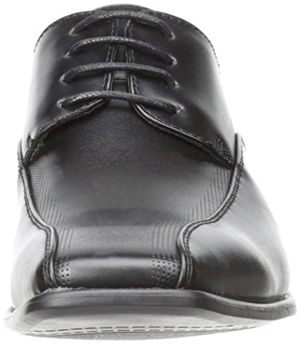 Madden Mens M Welk Shoe Black