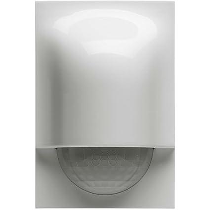Bticino bmsa1104 Sensor de pared Ad infrarrojo pasivo para la detección del movimiento y iluminación –