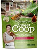 The Chicken Chick's Sweet Coop, 5 lb Bag