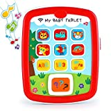 Tablet For Babies