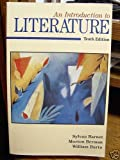 An Introduction to Literature, Barnet, Sylvan, 0673521834